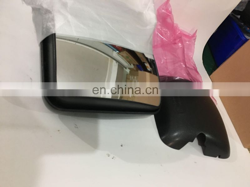 Original parts 8980430610 4HK1 mirror under for truck