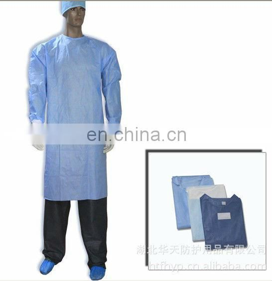 mens dressing gown,silk dressing gowns for women,zip front dressing gown