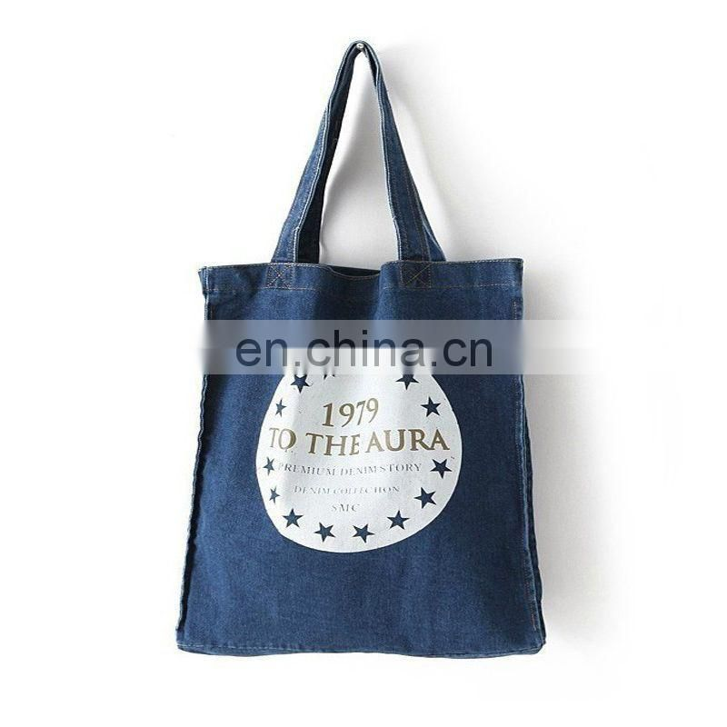 tailor made beach totes bag for promo with low price