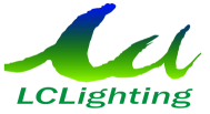 Macheng LClighting technology co.,ltd