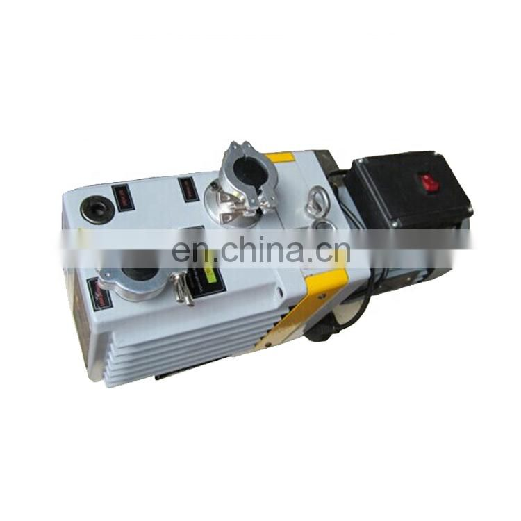 Promotion EVP brand replace busch series vacuum pump air filter and blade used in rotary vane pump