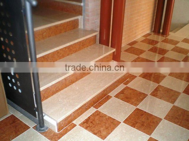 rosso asiago marble tile,slab