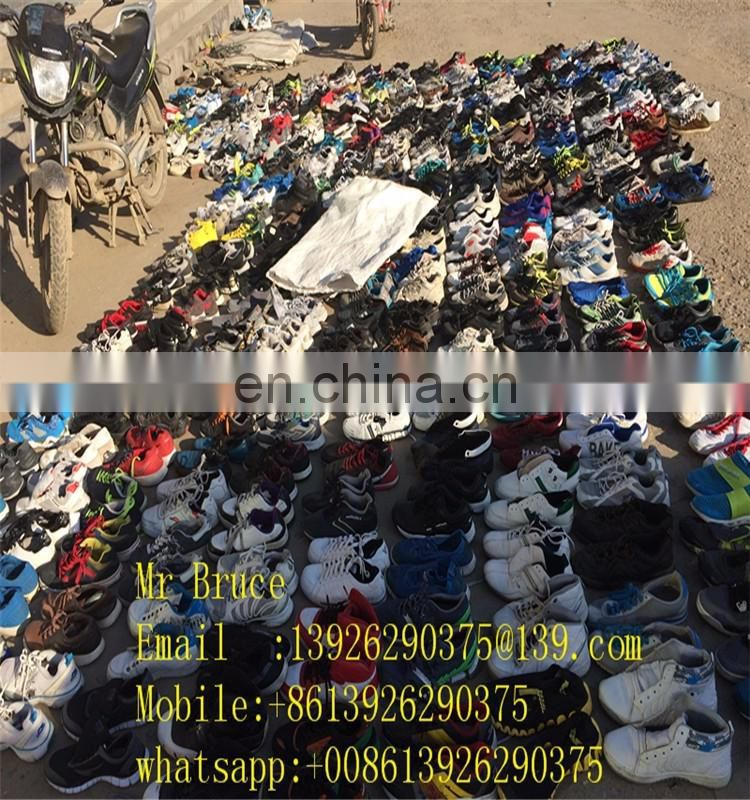 used shoes in taiwan alibaba china shoes