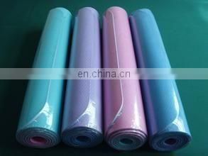 eva foam sheet for orthopedic footwear