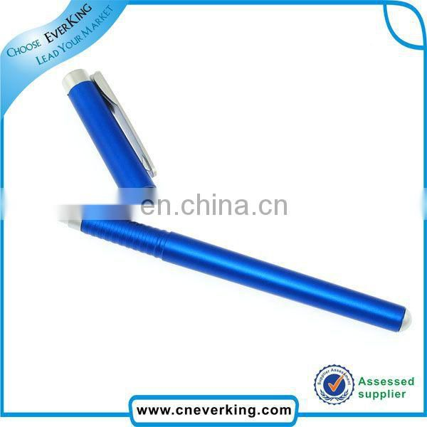 Office stationery gel ink pen customized gift