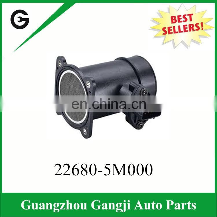 High Quality Factory Price Gearbox Speed Sensor OEM G4T07171 for Mitsubishi Pajero Shogun
