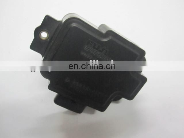 Mass Air Flow Sensor Meter 22204-42011