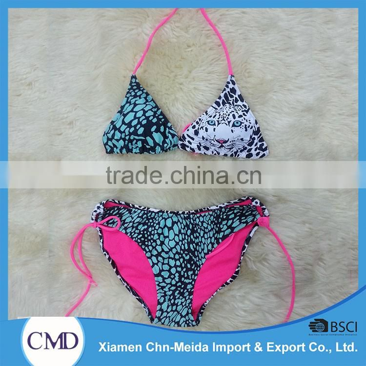 china wholesale websites tankini swimwear women