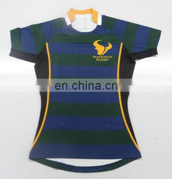 Hot Sale rugby League Jerseys,rugby jersey sets