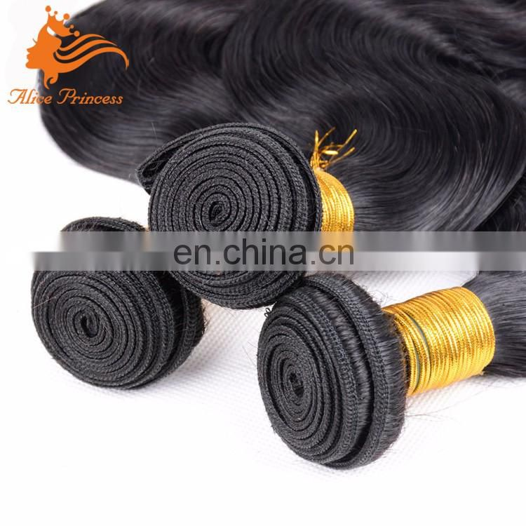 Wholesale Used Hair Weave Virgin Cheap Human Hair Bundles Vietnam Natural Body Wave Hair Weaving