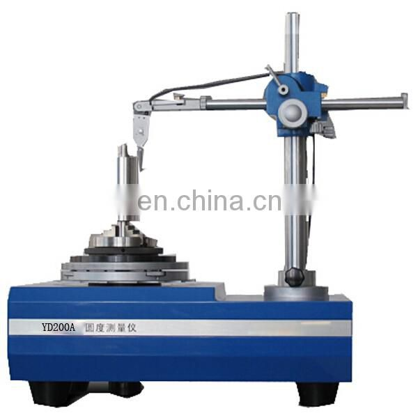 YD200A roundness measuring instrument