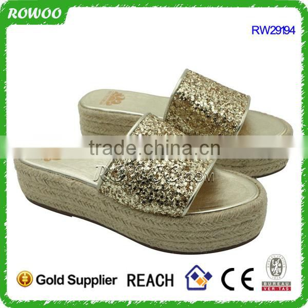 espadrille shoes,high heels platform sandals espadrille