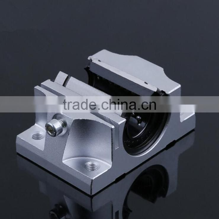 Durable Linear Slider TBR20UU for CNC Machine