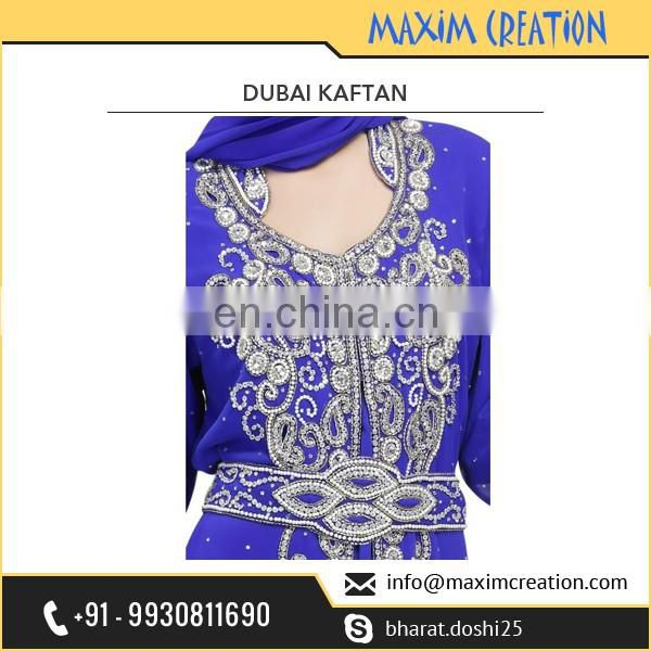 New Market Arrival Fustan Dress For Daily Use By Maxim Creation