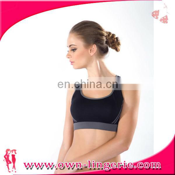 running tops for women,wholesale women cropped top,high quality cropped top