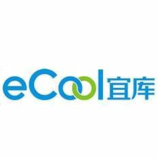 ECOOL INTERNATIONAL TRADING (Shanghai) Co., Ltd.