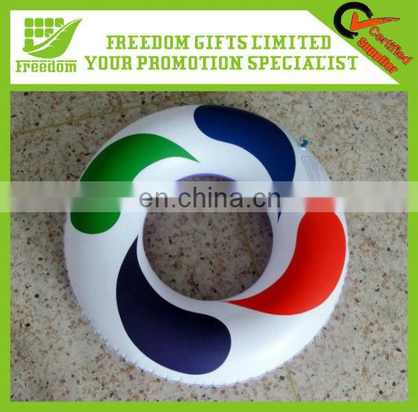 Hot Sell Summer Promotional Printed Life Ring