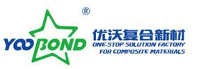 Jiangyin Yoobond New Composite Materials Co.,Ltd