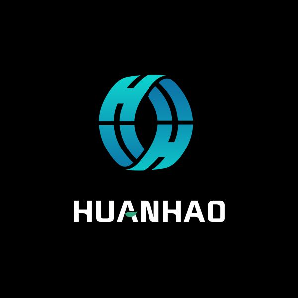 Hebei huanhao biotechnology co. LTD
