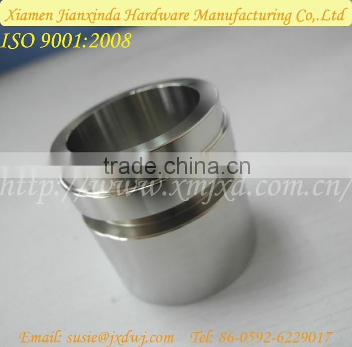 quality assurance stainless steel
