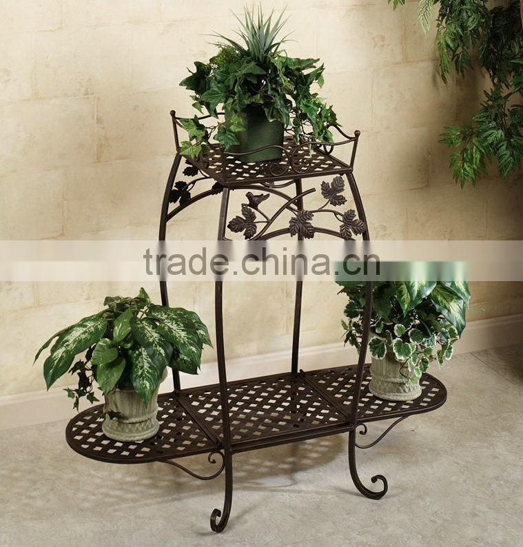 mini garden table for decoration