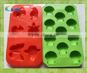 we love it silicon moulds cake with more fun in cooking
