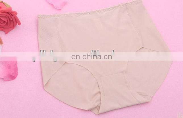 comfortable women underwear