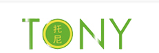 SHANDONG TONY ENVIRONMENTAL PROTECTION SCI-TECH CO.,LTD