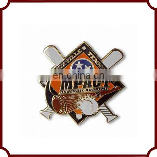 promotional custom metal light coin