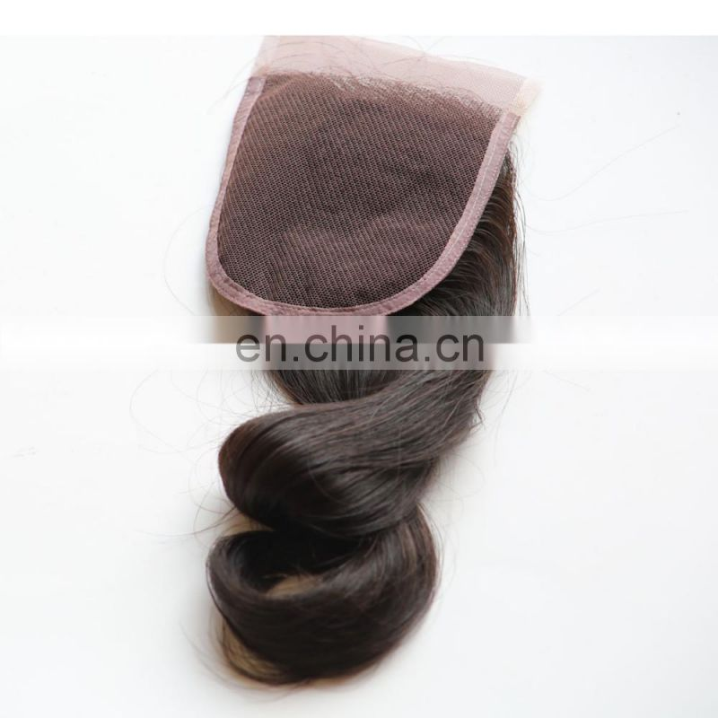 Wholesale Original Brazilian Virgin Remy Crochet Human Hair Extension Clip In hair extension Malaysian hair