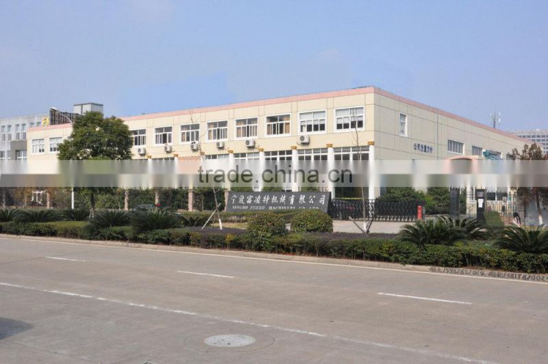 wholesale metal stamping machine parts,new style auto machine parts, motorcycle machine parts