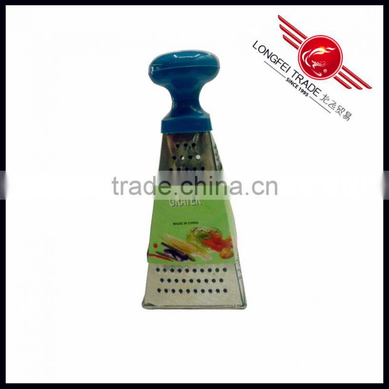 2014 new design electric apple peeler corer slicer