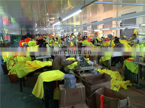 Reflective safety clothing,wholesale safety clothing,cheap safety clothing
