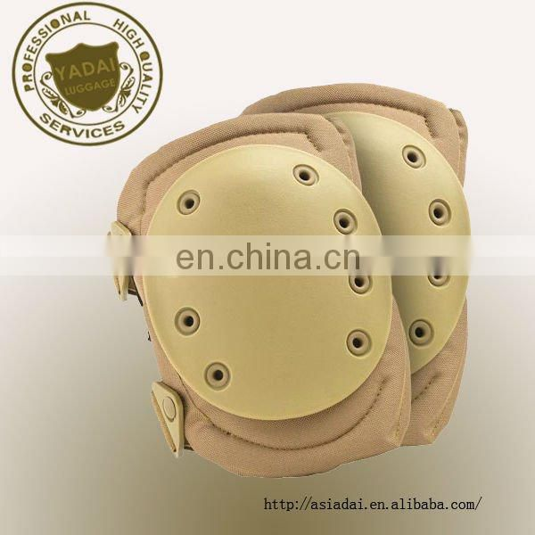 Knee/Elbow Pads Protective Gear
