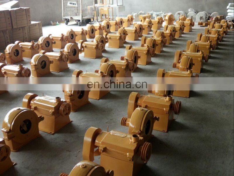 Price of Mini rice huller/rice milling machine/rice husking machine