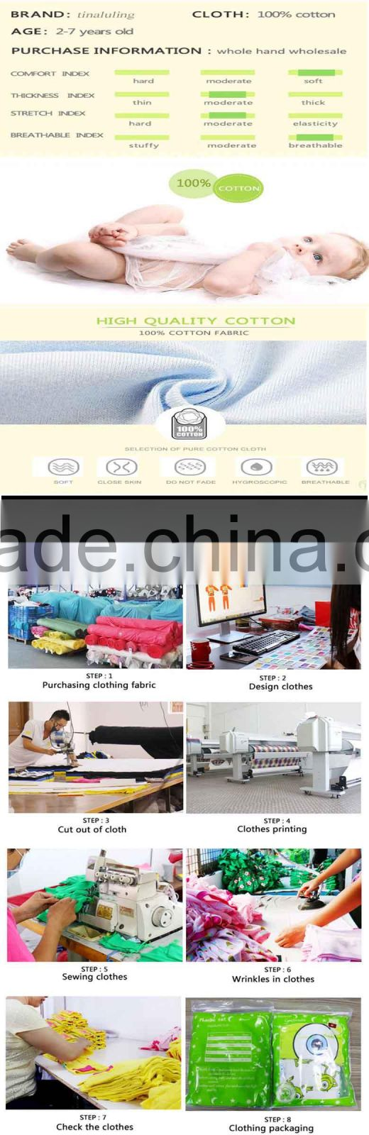 China manufacturers fashion new designs mature women sexy sleepwear lingerie sexy babydoll