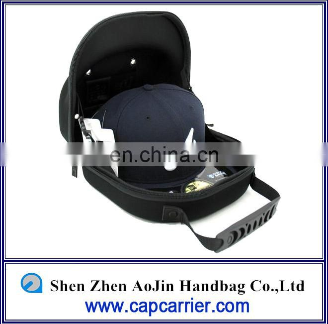 low price baseball hat carrier for children