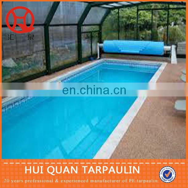 PE tarpaulin,high quality,all covers,Mesh tarp -shadecloth tarpaulin with eyelets	,Industrial grade tarpaulin quality 290gsm