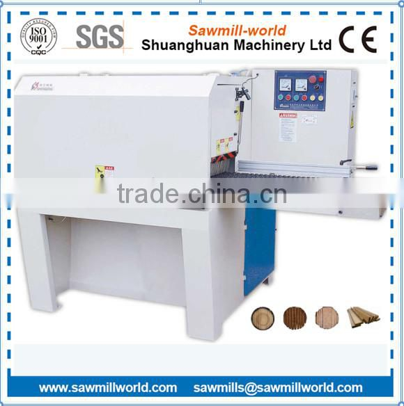 Low price MJ250 Saw Up And Down Multi-chip in china