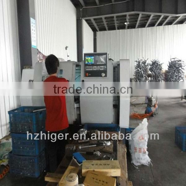 petrol station fuel pump alibaba china aluminium die casting part
