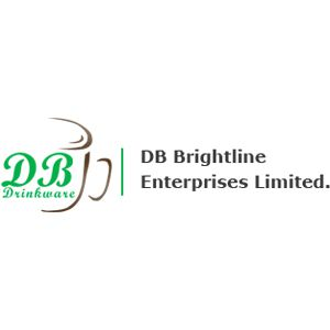 DB brightline enterprises limited