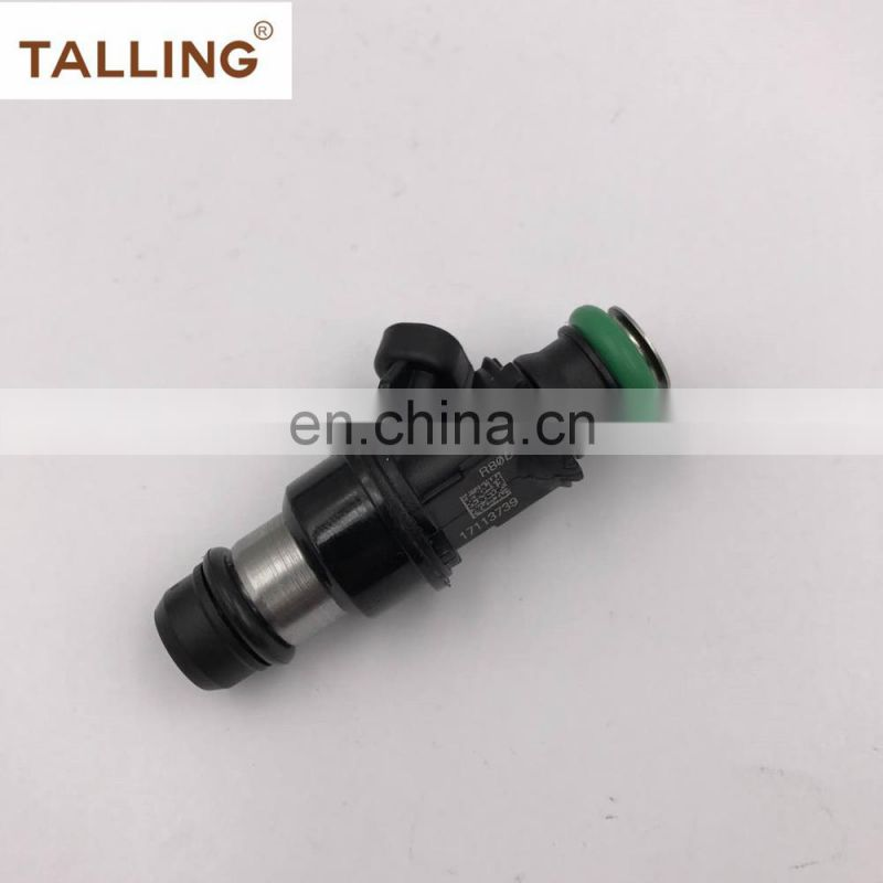 17113739 25348180 25176061 auto fuel injector nozzle For GMC Chevrolet Cadillac