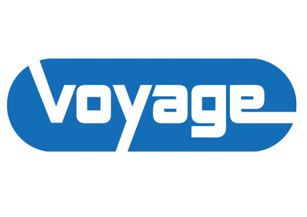 Nantong Voyage Medical Co.,Ltd
