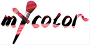 Shenzhen Mycolor Cosmetics Co.,Ltd