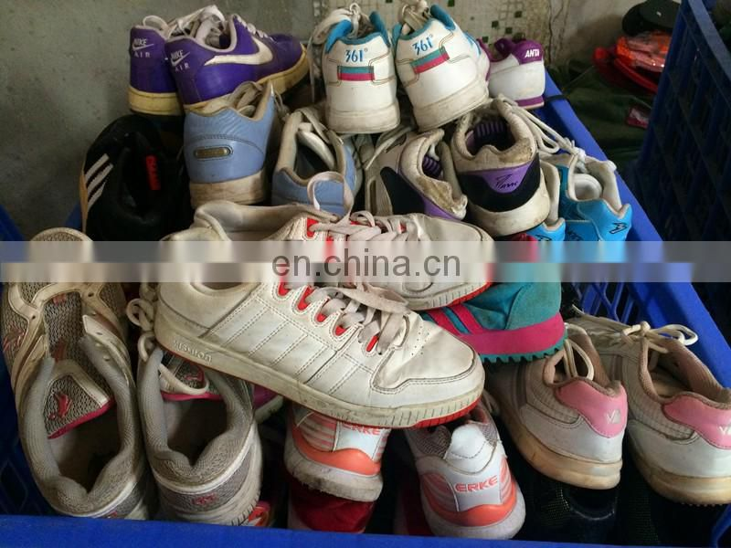 used clothing and used shoes taiwan