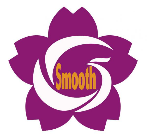 Yiwu Smooth Accessories Co.,Ltd