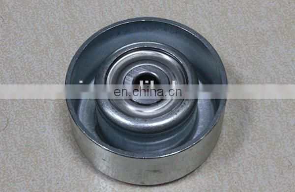 Car Belt Tensioner Pulley for GRJ120 GRS182 16603-31040