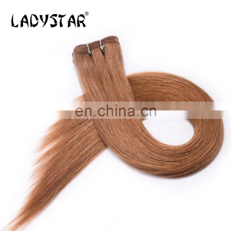 wholesale 100% human virgin brazilian hair long hair sex