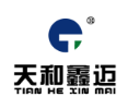 Beijing Tianhe Xinmai Pipeline Technology Co., Ltd.
