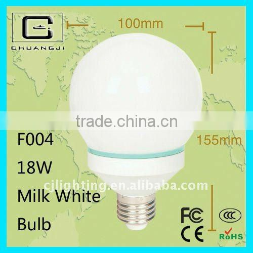 F004 Energy Saving Bulb